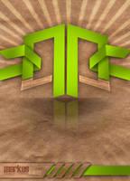 M_ID_new_logo by markos040122