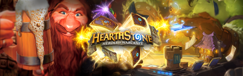 hearthstone_heores_of_warcraft_banner_by