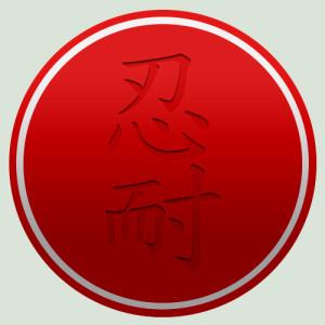 markos040122's Profile Picture