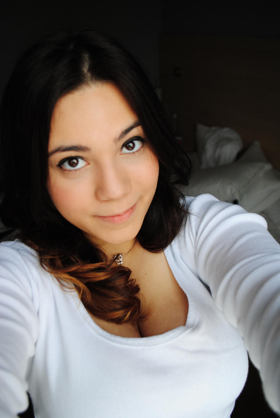 absolutequeen's Profile Picture