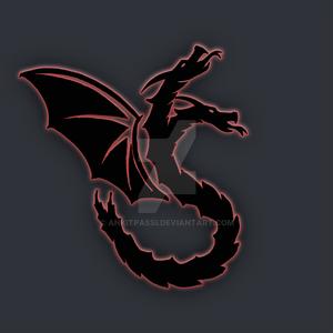 Logo Design - Psychotic Elites