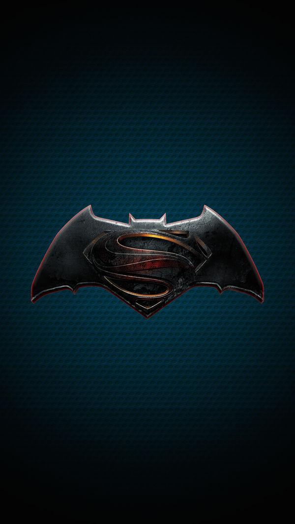 BvS : Dawn of Justice HD Phone Wallpaper