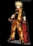 Naruto-alt