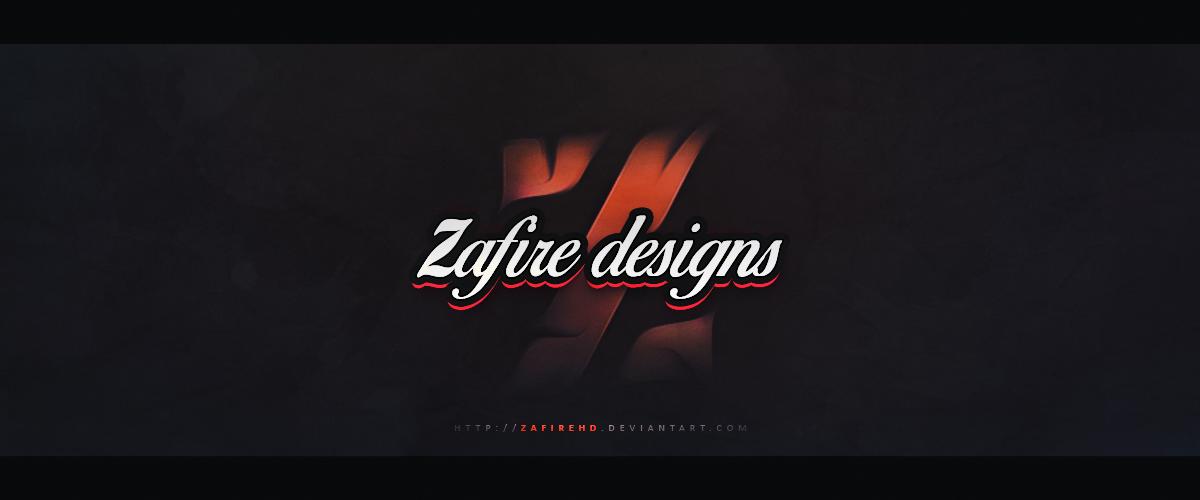 ZafireHD's Profile Picture