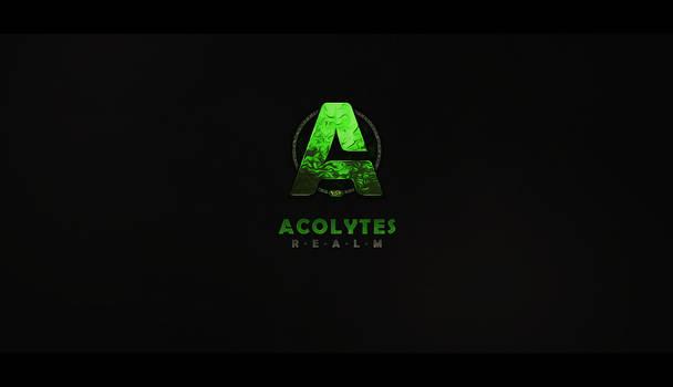 Acolytes Logo