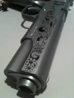 Babydoll's Gun decals by lousciousfoxx