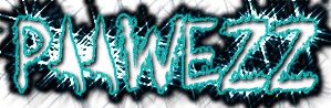 PaawezZ by EverFlameWolf