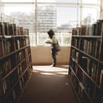 light_reading