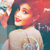 Ariana 1 by EditionsUnbroken