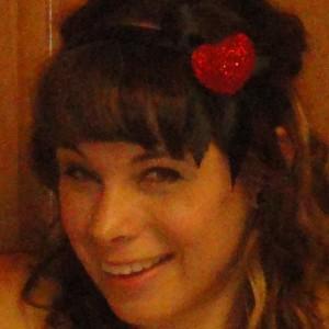 chainie's Profile Picture