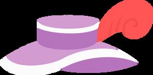 Coco Pommel's Cutie Mark