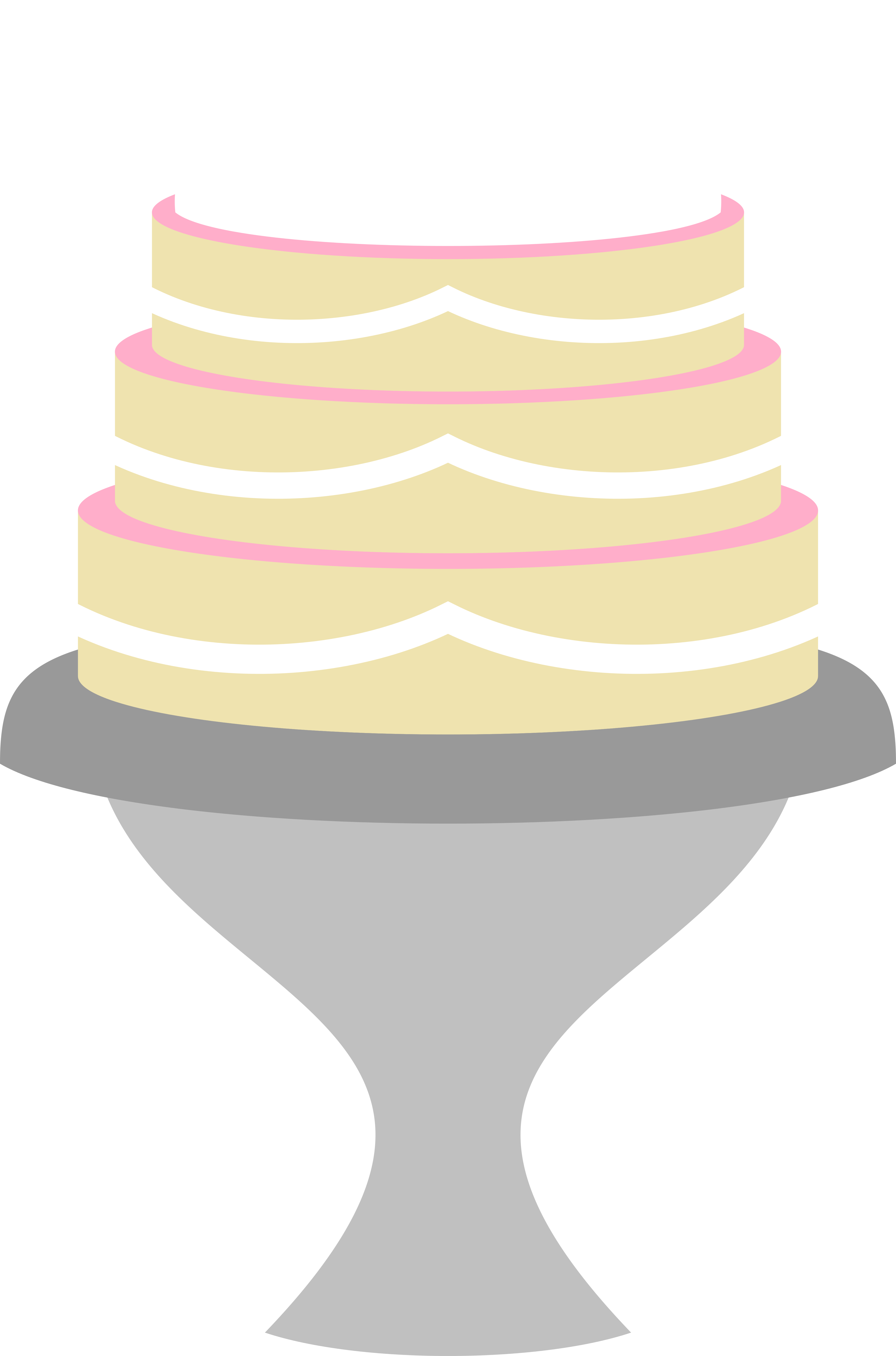 How Much Buttercream Icing To Crumb Coat A Cake