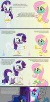Rarity's and Parcly's Wishing Rules (ANH) by Parcly-Taxel