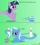Split in a Teacup by Parcly-Taxel