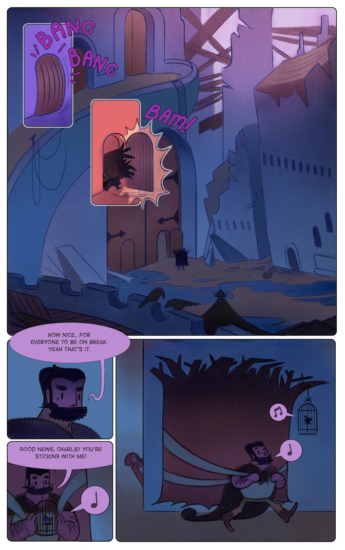 Underbite page 5 by redredundance