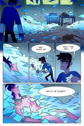 Craveloft Page 38 by redredundance