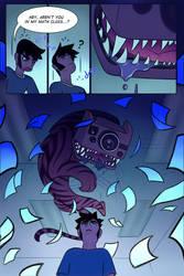Craveloft Page 39 by redredundance
