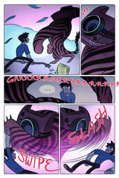 Craveloft Page 41 by redredundance