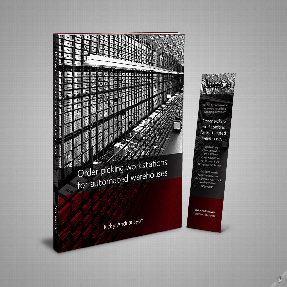 Destination Dissertation Ebook