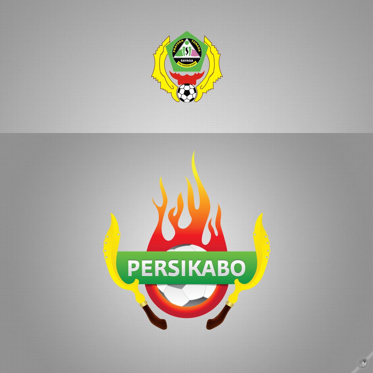 professional football club logos bing images