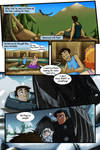 ''Avibus''|Page 103