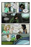 ''Avibus''|Page 121