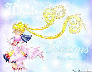 +..What Dreams..+