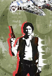 mr solo by MrQst