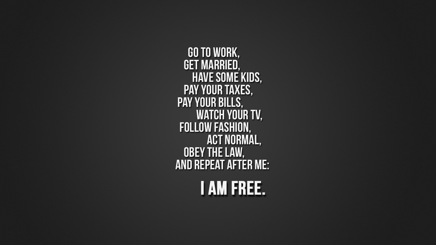 I Am Free Images Quotes I Am Free. Quot...