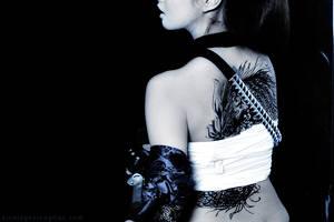 Yakuza: Tattoo