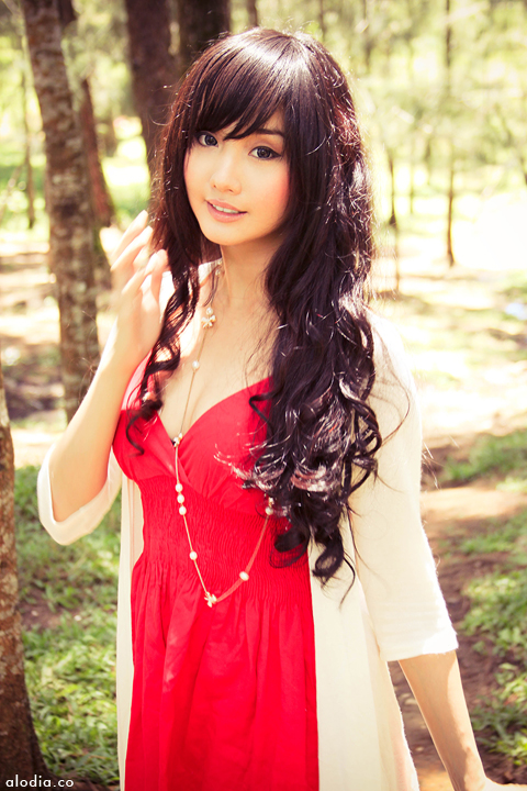 BlackMageAlodia's Profile Picture
