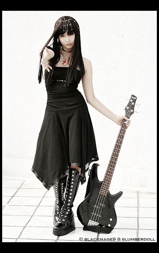 http://fc04.deviantart.com/fs15/f/2006/358/1/8/Let__s_Rock_by_blackmage9.jpg