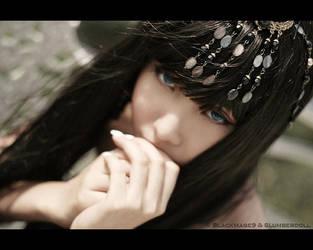 Goth L by BlackMageAlodia