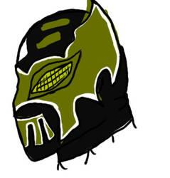 mask booyah