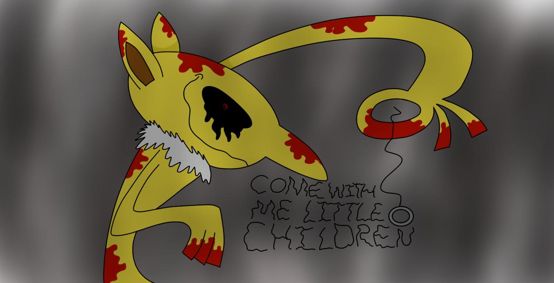 Creepy Pokemon Hypno | www.imgkid.com - The Image Kid Has It!