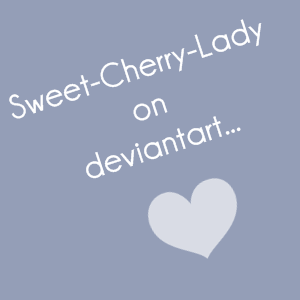 Sweet-Cherry-Lady's Profile Picture