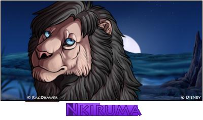 [Obrazek: nkiruma_by_salvathi-d9fbblq.png]