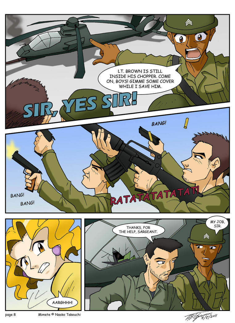 Page 8 of GS-260 by ArthurT2015