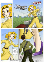 Page 10 of GS-260 by ArthurT2015