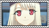 Illya stamp 1 by ArthurT2013