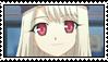 Illya stamp 1 by ArthurT2015