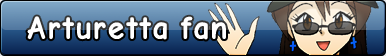 Arturetta fan button by ArthurT2015