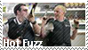 Hot Fuzz Stamp_1 by the-emo-detective