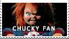 Chucky Fan by the-emo-detective