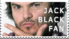 JB Fan stamp by the-emo-detective