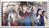 Merlin Stamp 01 by the-emo-detective