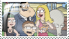 American Dad stamp by the-emo-detective