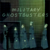 FMA-Military ghostbusters. by the-emo-detective