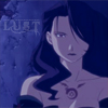 FMA-Lust. by the-emo-detective