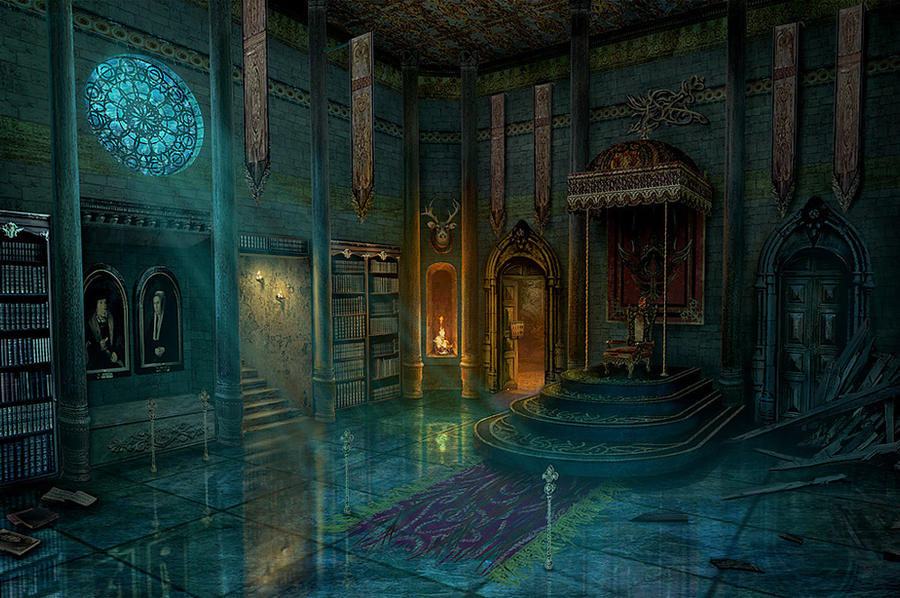 http://img04.deviantart.net/982a/i/2011/328/3/4/throne_room_by_realnam-d4h7xlm.jpg